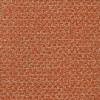 cubre sofá copper bicolor
