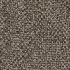 cubre sofá brown bicolor